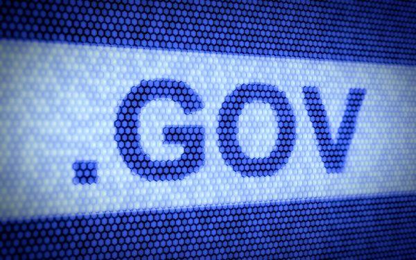legislative-analysis